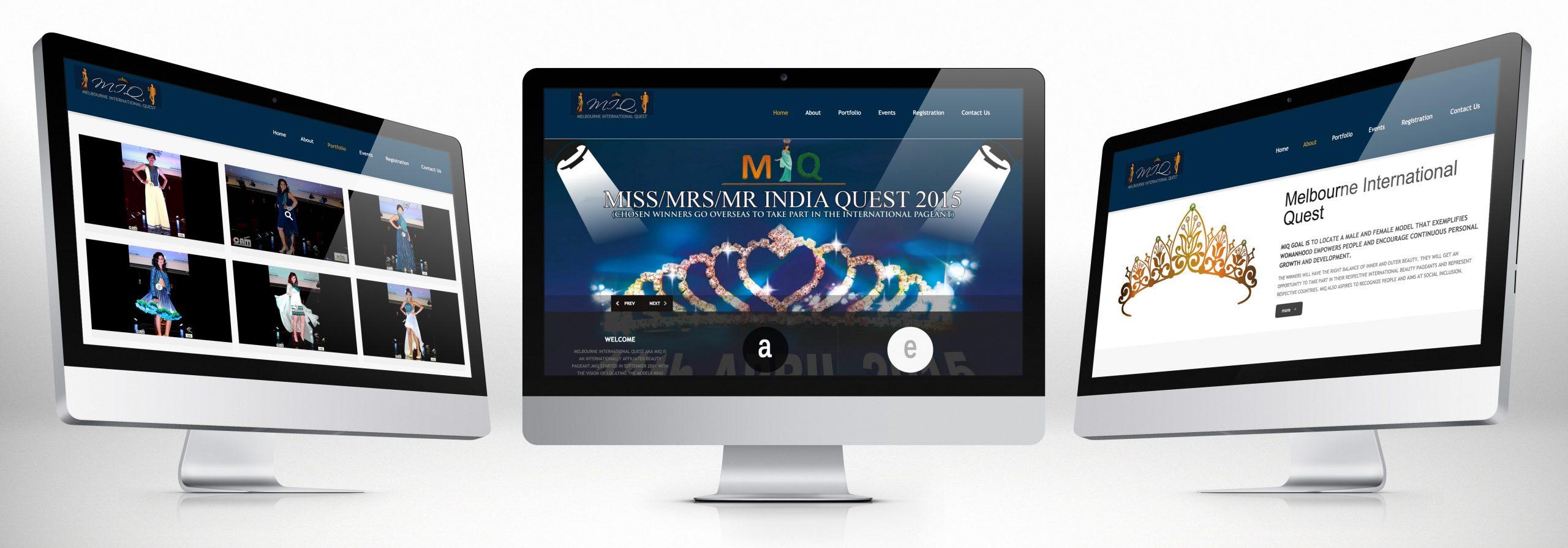 www.miq.com.au