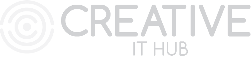 Creative IT Hub