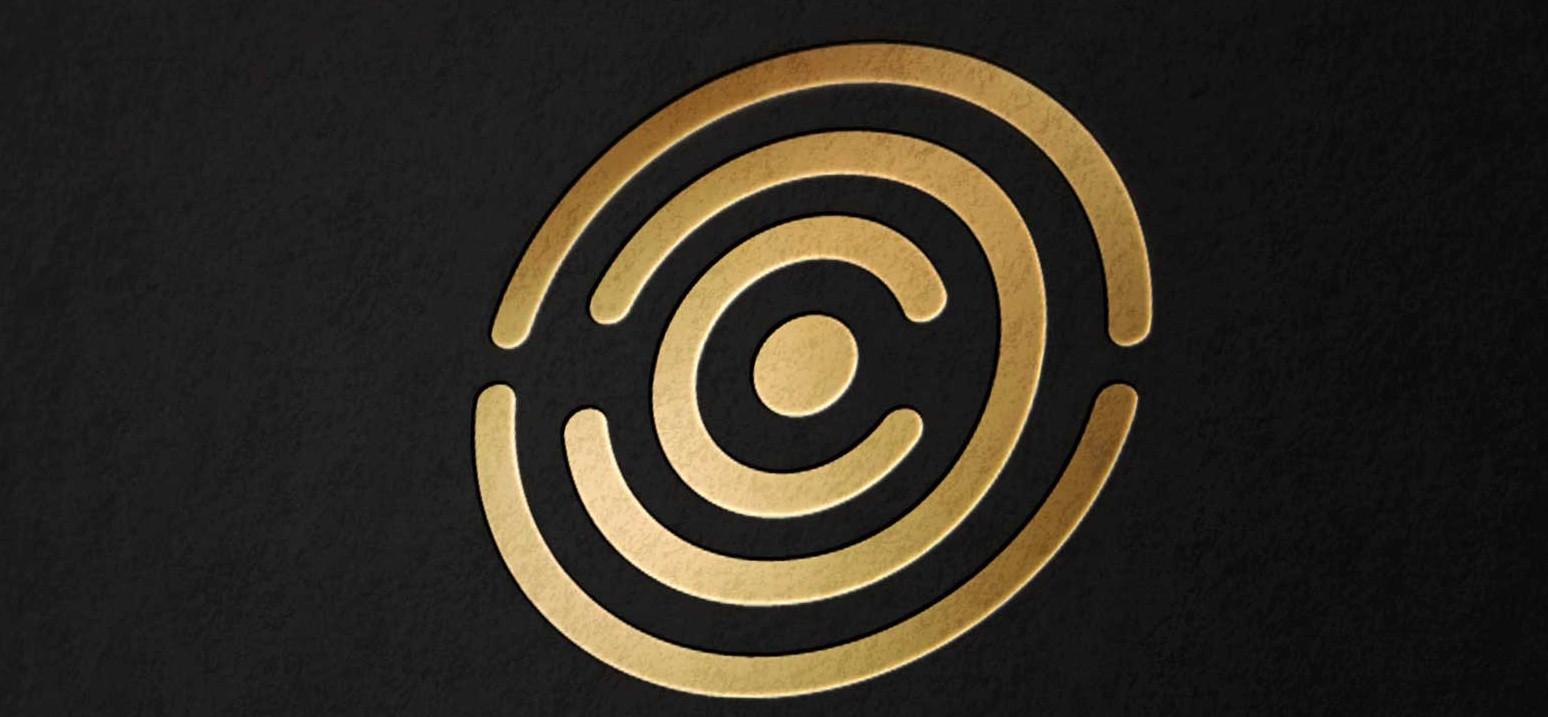 CITHUB_Logo_smaller